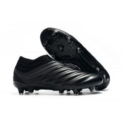 Scarpe calcio adidas Copa 19+ FG -