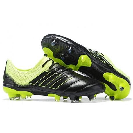 Scarpe da Calcio Adidas Copa 19.1 FG -