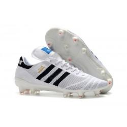 Scarpe da Calcio Adidas Copa 70Y FG Bianco