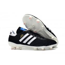 Scarpe da Calcio Adidas Copa 70Y FG Nero