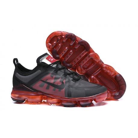 Scarpe Nike Air VaporMax 2019 Uomo -