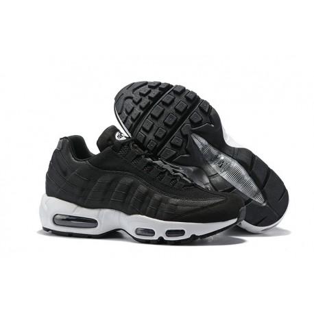 Sneakers Basse da Uomo Nike Air Max 95 -