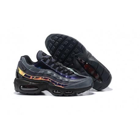 Nike Air Max 95 Scarpe -