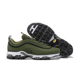 Scarpe Nike Air Max 97 Plus -
