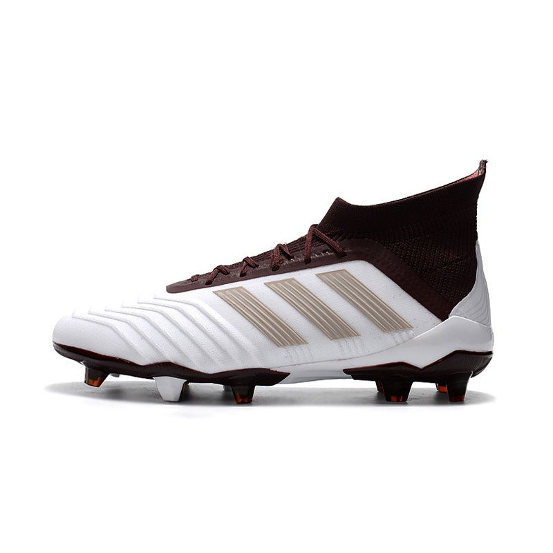 release date: 7423b 0052f ... Adidas Predator 18.1 FG Nuovi Scarpa da Calcetto -
