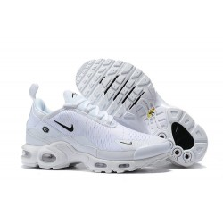 Sneakers Nike Air Max 270 Plus TN - Bianco
