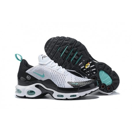 Sneakers Nike Air Max 270 Plus TN -