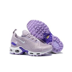 Nike Air Max 270 Plus TN Donna - Viola
