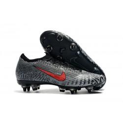 Neymar 2019 Nike Mercurial Vapor XII 360 Elite SG-Pro AC