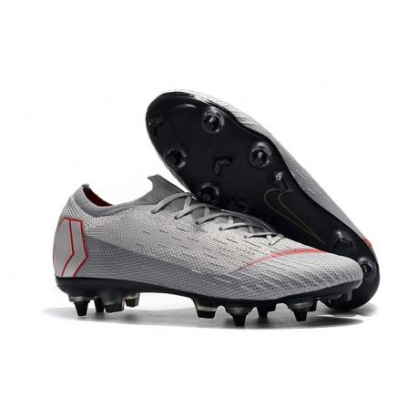 Nike Mercurial Vapor 12 SG Pro AC Scarpa Uomo -