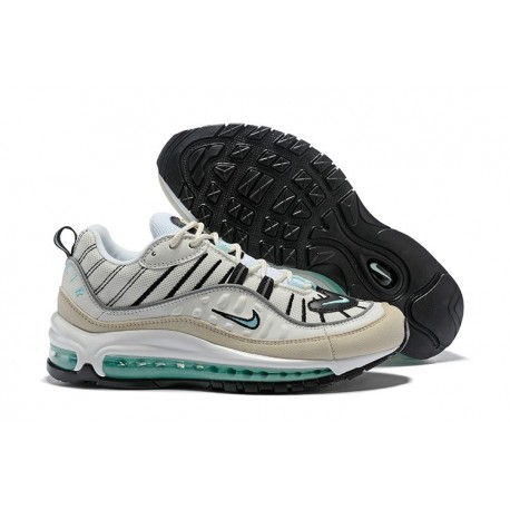 Nike Air Max 98 Sneakers Basse da Donna -