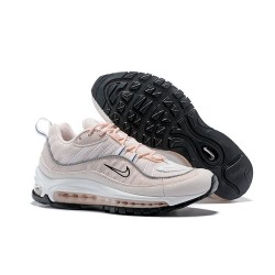 Nike Air Max 98 Sneakers Basse da Donna -