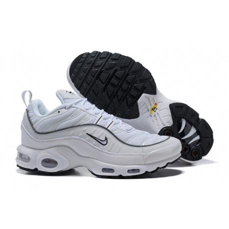 Scarpe Nike Air Max 98 Plus TN Uomo -