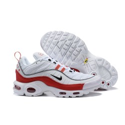 Scarpe Nike Air Max 98 Plus TN Uomo -