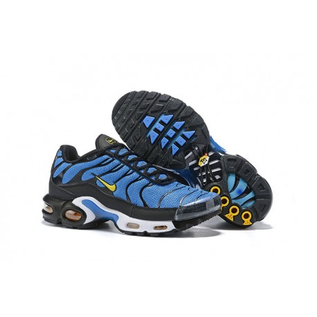 Nuovo Scarpe Nike Air Max Plus TN SE -
