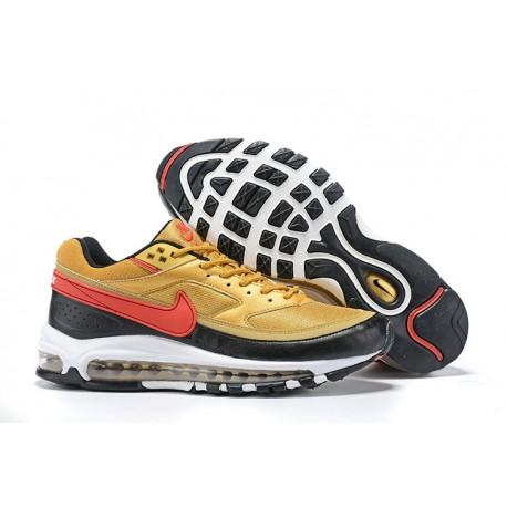 scarpe nike air max oro
