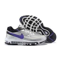 Scarpe Nike Air Max 97BW