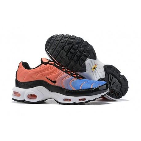 Nike Air Max Plus Sneakers Basse da Uomo -