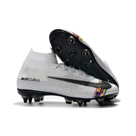 Nike Mercurial Superfly 360 Elite SG-Pro Anti-Clog LVL UP
