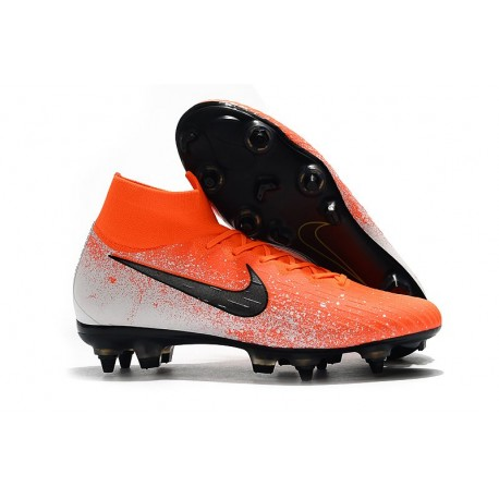 Nike Mercurial Superfly 360 Elite SG-Pro Anti-Clog Euphoria Pack