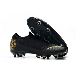 Nike Mercurial Vapor 12 SG Pro AC Scarpa Uomo - Always Forward