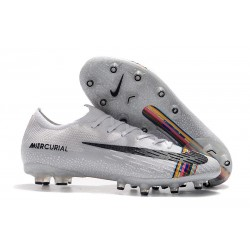 Nike Mercurial Vapor 360 Elite AG Pro LVL UP