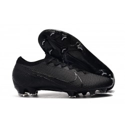Nike Scarpe Mercurial Vapor 13 Elite FG - Under The Radar Nera