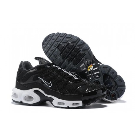 Scarpe da Sportive Nike Air Max Plus TN -