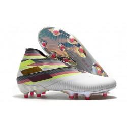 Adidas Nemeziz 19+ FG Scarpe da Calcio - Edizione limitata
